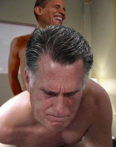 barry_mitt